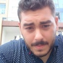 edgaras-razminas-37007128