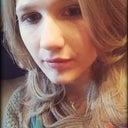 leonie-kessel-30950887