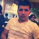 ramazan-kosem-133901539