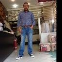 ahmet-selma-pekin-58798458