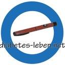 diana-werwilldaswissen-59281322