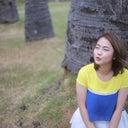 aslan-butjamlong-5441117