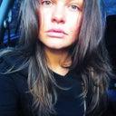 elena-kova-54758924