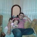 emra-kaban-tokul-94562634