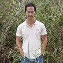 wai-yim-5715459