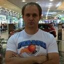 nikita-boldyrev-16085489
