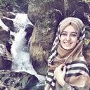 hamza-30597060
