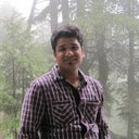 kabeer-singh-9924751