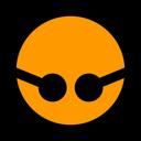 erik-reemst-1117596