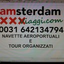 amsterdam-viaggi-54671578