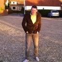 hans-swiers-26692339
