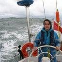 aranka-van-der-voorden-3769943