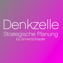 s2-planning-offsite-3961872