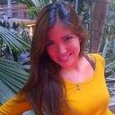 jacqueline-echevarria-jimenez-40360836