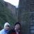 gooch-chuang-18043018