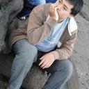 age-tyo-12495458