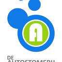 de-autostomerij-regio-utrecht-13425864
