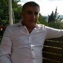 arzu-ky-ylcn-132291162