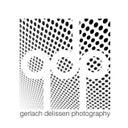 gerlach-delissen-6028184