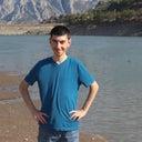 ibrahim-69964222