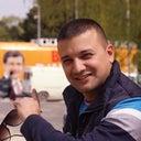 recep-karakiraz-127783900