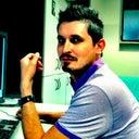 giovannalberto-pini-45620729