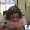 jo-achim-51408214