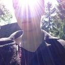 helen-pixel-69183963