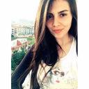 gamze-turbali-51742870