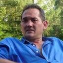 arjan-dekker-9306751