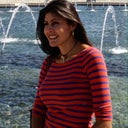 marianne-diaz-8413799