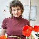 katja-sirazitdinova-13205050