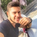 irem-aydemir-87165768