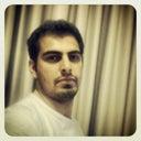 shoaib-20531561