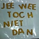 jan-willem-hoffmans-72522660