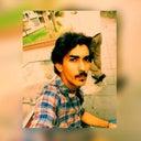 muhammed-mustafa-billor-124177541