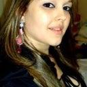 leticia-sgari-50266737
