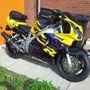 wilfred-chevalking-4624859