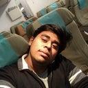 aravinth-panchadcharam-83875656