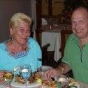 marius-suppers-74481441
