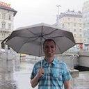 zoran-ivanovic-16194275