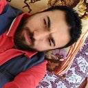 ugur-saray-75163782