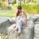 benjamin-winhart-84951879