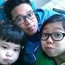 ping-lee-5301720