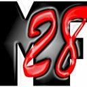 michael-kuijer-13304255