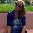 mariya-lazarova-47421545