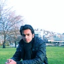 harshavardhan-gowda-76081783
