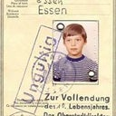 enno-v-eiersdorf-77550378