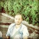 anil-ginucav-83899233