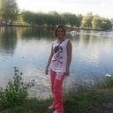 nurten-yalcin-49264909